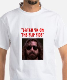Funny Rocco Shirt