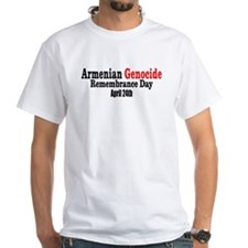 April 24th Shirt