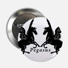 "Unique Greek gods 2.25"" Button (10 pack)"