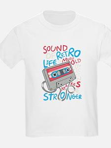 Funny Digitalart T-Shirt