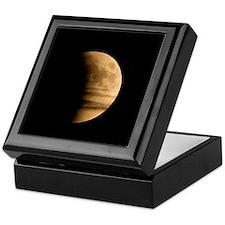 Cool Lunar Keepsake Box