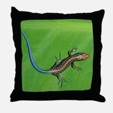 cal9.jpg Throw Pillow