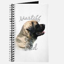 Mastiff(fluff)Dad2 Journal