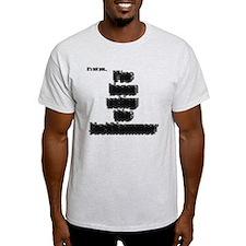 Unique Weld T-Shirt