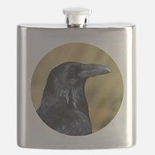 Unique Moab Flask