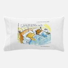 Unique Cafepress Pillow Case