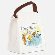 Unique Cafepress Canvas Lunch Bag