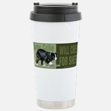 Unique Karen hocker photography Travel Mug