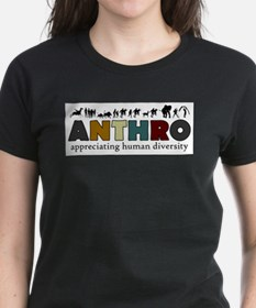 Cute Archaeology Tee