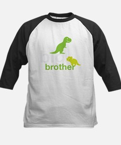 Cute I%27m the big brother Tee