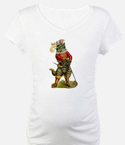 Puss In Boots Shirt