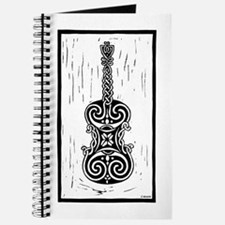 Celtic Fiddle Journal
