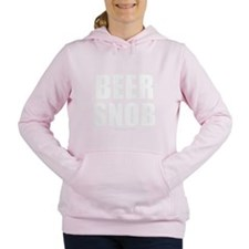 Unique Hops Women's Hooded Sweatshirt