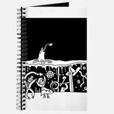 Cute Reincarnation Journal