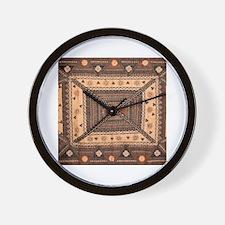 Funny Under 25 Wall Clock