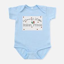 Cute The little prince Infant Bodysuit