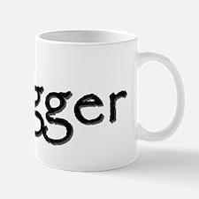 Blogger Gear Mug