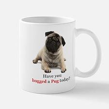 Hugs Mugs