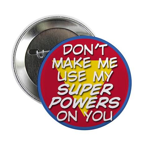 Super Powers 01 Button
