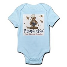 Cute New baby Infant Bodysuit