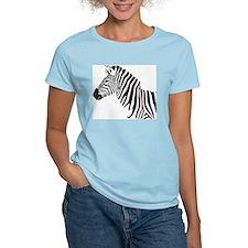 Funny Zebras T-Shirt