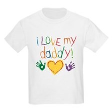 Cool Son birthday T-Shirt