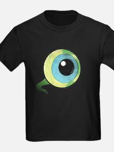 Cute Eyed T