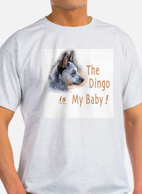 Cute Photography funny T-Shirt