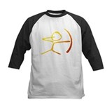 Archery Long Sleeve T Shirts