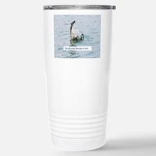 Ducky Travel Mug