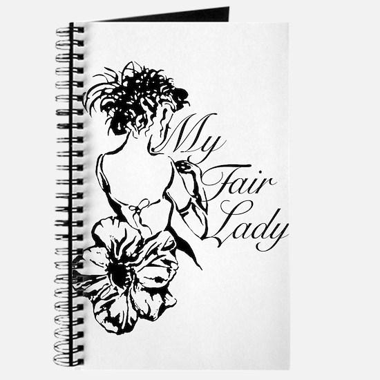 MyFairLady_type.jpg Journal