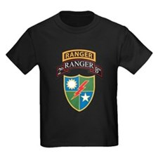 Funny Army ranger T