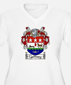 Gaffney Coat of Arms T-Shirt
