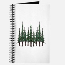 FOREST Journal
