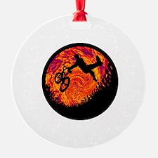 TAILWHIP Ornament