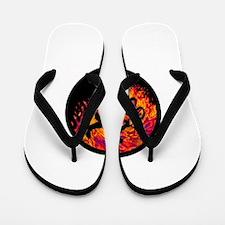 TAILWHIP Flip Flops