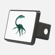 Plesiosaurus Hitch Cover