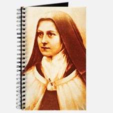 St. Therese Journal