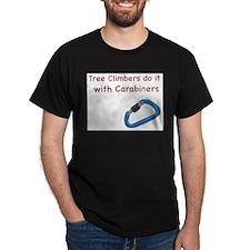Funny Clip T-Shirt