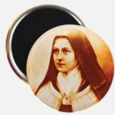 St. Therese Magnets