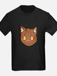 Chibi Tigerstar T-Shirt