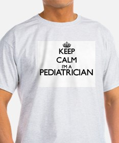 Cute Pediatric physician T-Shirt