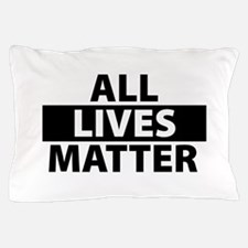 Cute All matter Pillow Case