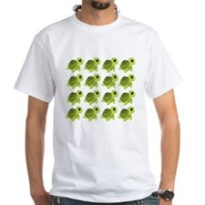 Funny Baby turtle Shirt