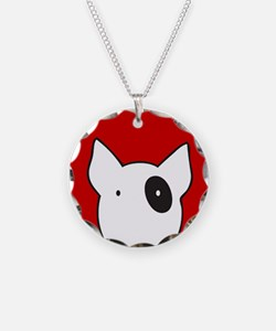 bullterrier.png Necklace