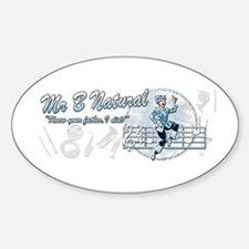 Funny Mystery science theater 3000 Decal