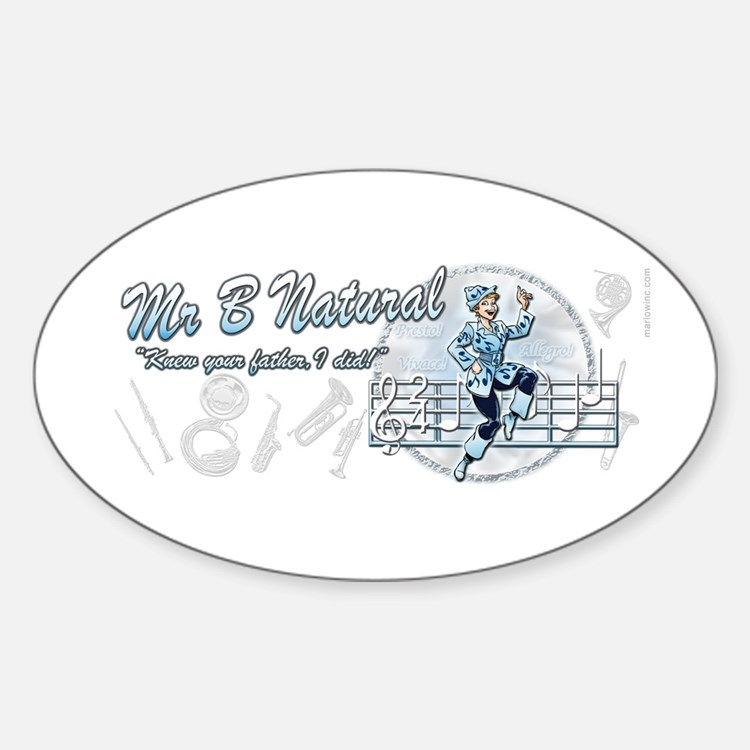 Cute Mystery science theater 3000 Decal