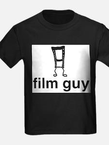 Cute Film production T
