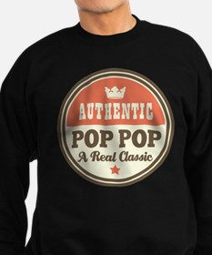Cool Pops Sweatshirt