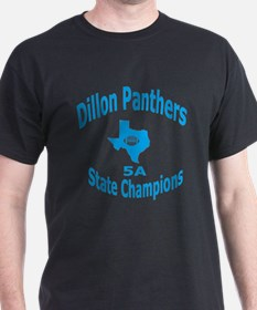 Funny State champion T-Shirt